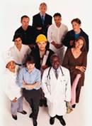 Lavoratori Corsi Puglia